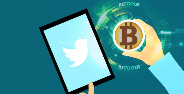 The Twitter hack and what it means for Bitcoin