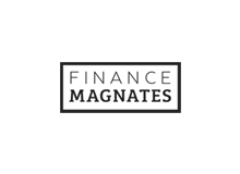 Echofin on FinanceMagnates