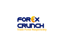Echofin on Forex Crunch